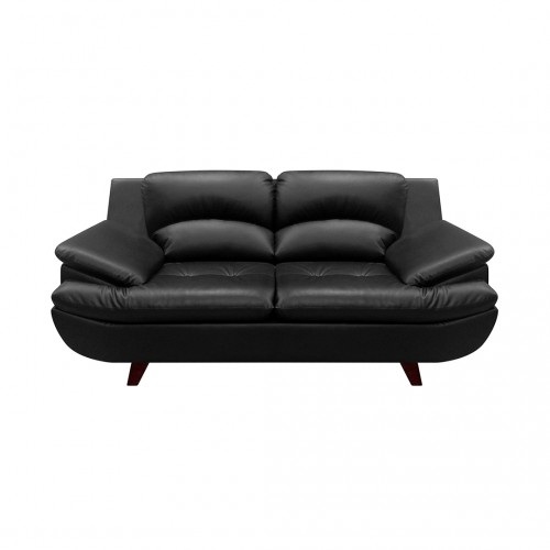 0adb184880b Sofa Vivir Cuero Sintetico - Amoblando