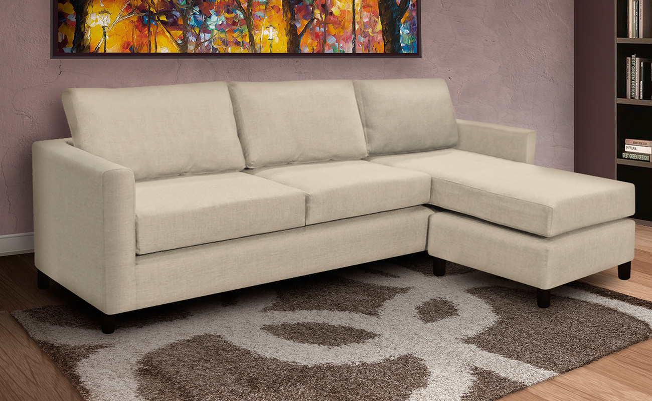 Muebles cuero medellin obtenga ideas dise o de muebles for Muebles de sala medellin