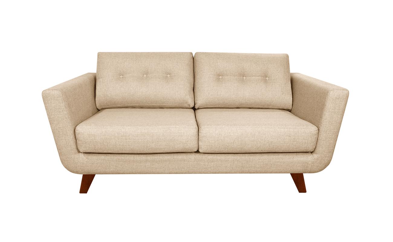 Sofas a medida en sevilla awesome granfort sof lazio for Sofas baratos sevilla