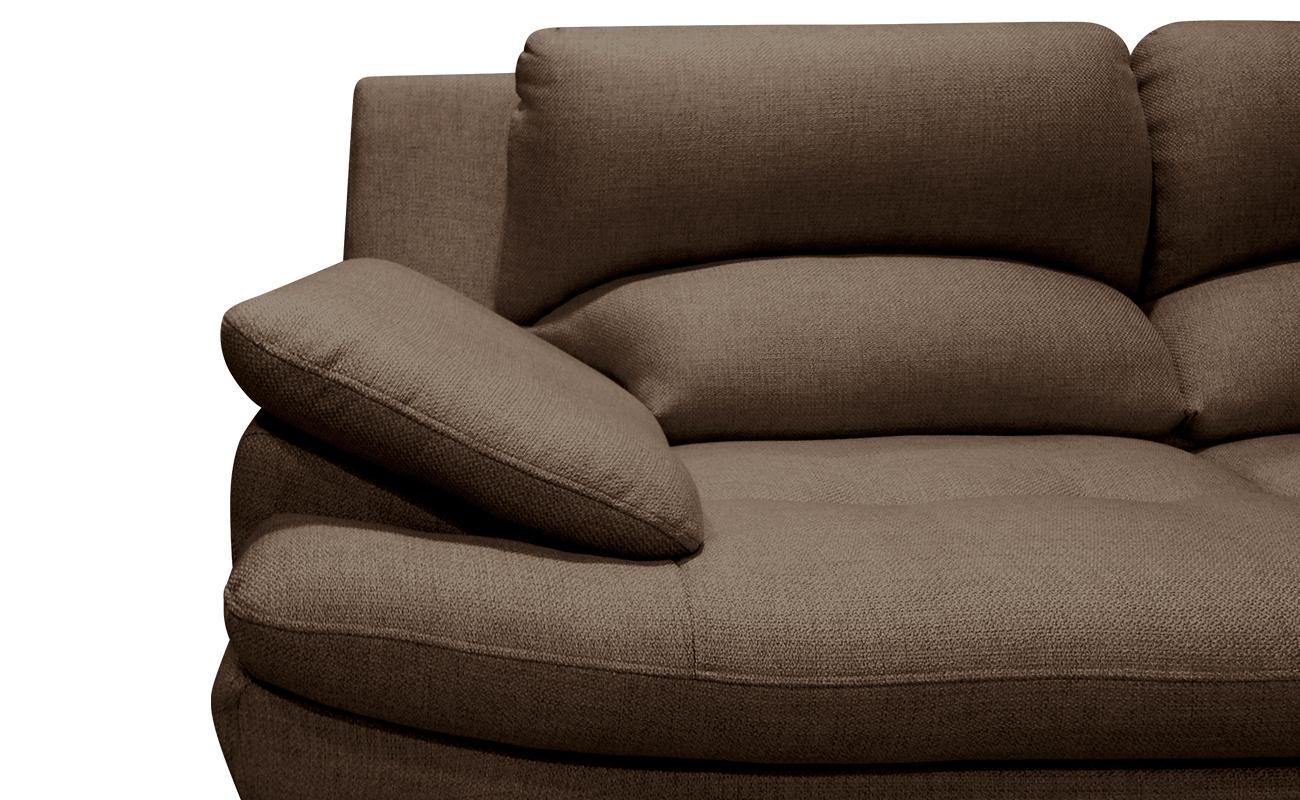 Sof cindy microfibra amoblando - Colores de sofas ...